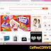 Why I feel Alibaba's Taobao is bad?