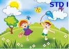 STD I