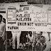 RUU: Cadangan Bar Council Dan MKPN Untuk Hapuskan Hak Orang Melayu, Islam Dan Raja-Raja GAGAL...