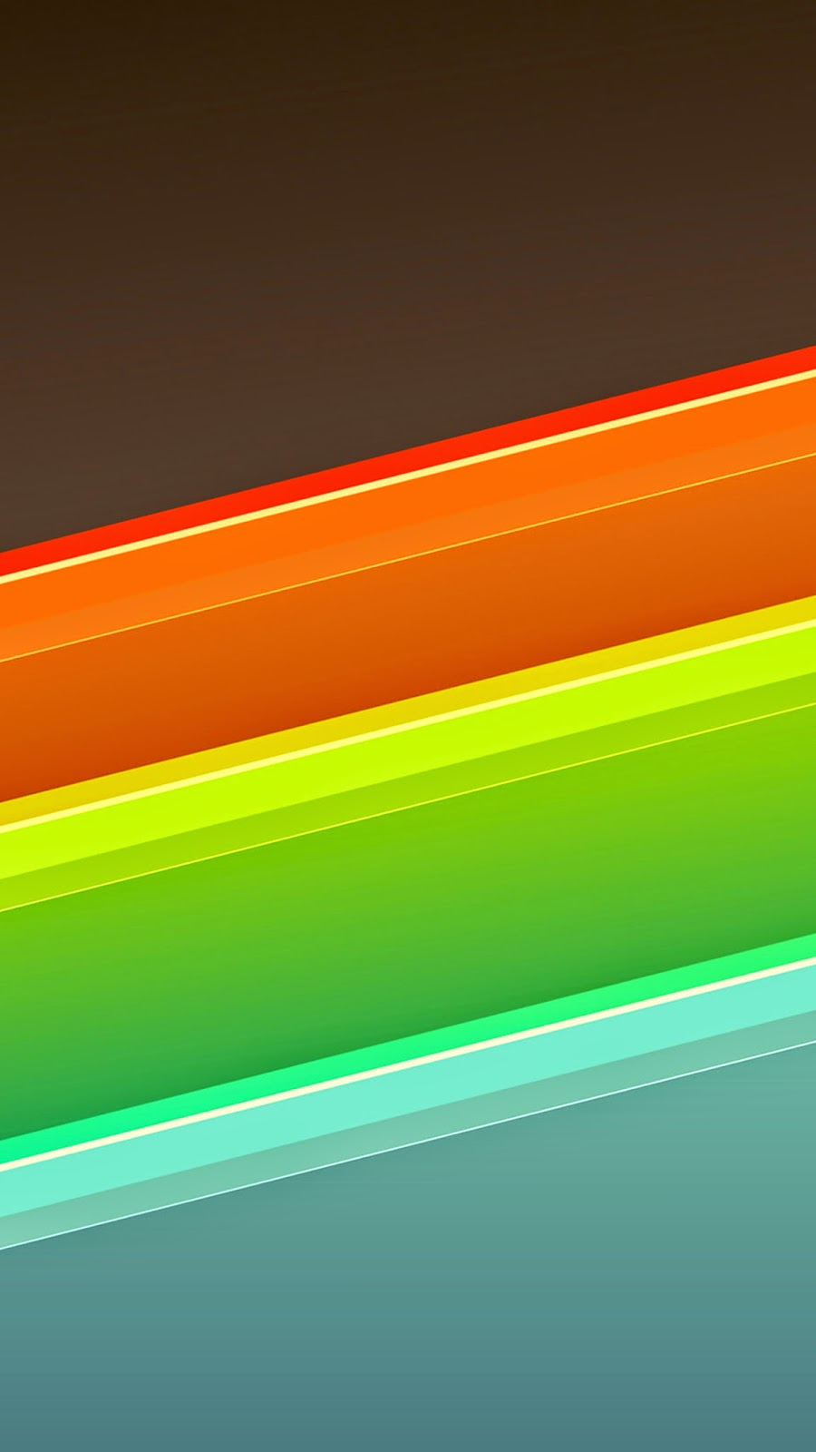 Samsung Galaxy S6 HD Wallpapers