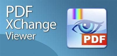 Download PDF-XChange Viewer Pro 2.5.316.1 Multilingual Portable