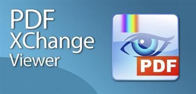 Download PDF-XChange Viewer Pro 2.5.316.1 Multilingual Portable