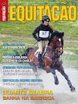 Revista Equitação