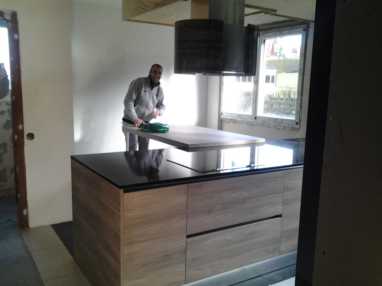 Mobili Griva - arredamento e design Torino, cucine moderne, camere ...