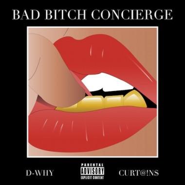 YG Bad Bitch Lyrics Genius Lyrics