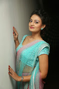 Nikitha Narayan latest glam pics-thumbnail-20