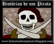 Nosso blog pirata