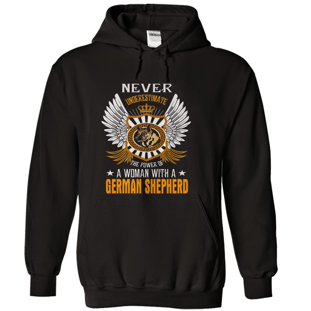 german shepherd hoodie, german shepherd hoodies, customized german shepherd hoodie
