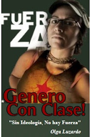 Genero Con Clase
