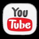pratite nas na You Tube