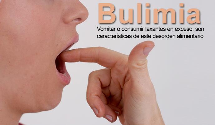 Imagenes De Bulimia En Caricatura   hairstylegalleries.com