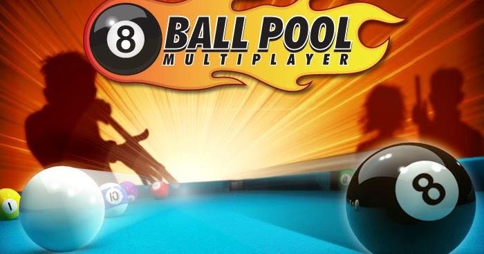 8 ball pool free download miniclip