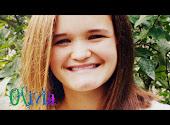 Olivia Rachel