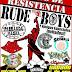 14 Años de Resistencia con Los Rude Boys en La Vieja Scuela Sábado 15 Noviembre 2014