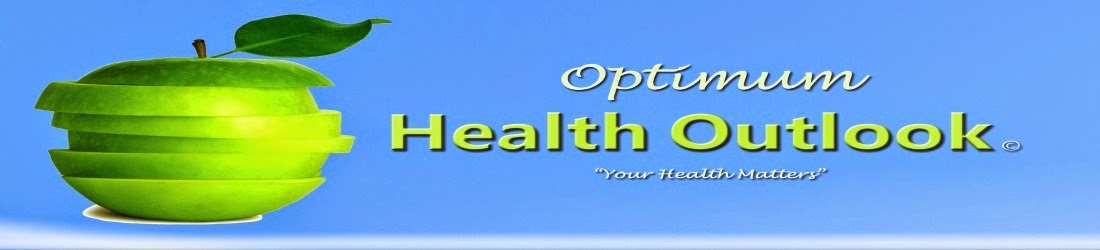 Optimum-health-outlook