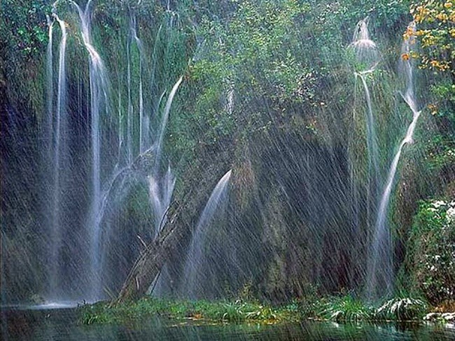 natural-waterfalls-18-photos-2/