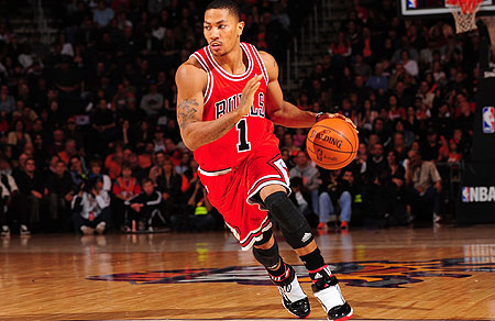 rose wallpaper 2011. derrick rose wallpaper 2011.
