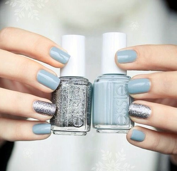 Hot and Trendy Nails - 2016!!! - OMG Love Beauty!