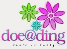 doe@ding.blogspot.nl