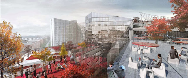04-New-Media-Campus-for-Axel-Springer-by-BIG