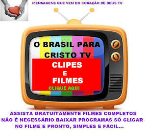 CLIPES E FILMES GRATIS