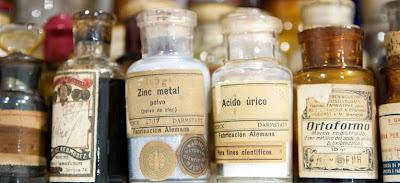 Farmacia Antigua Formulas Magistrales Farmaciacervantesgranada.es%282%29