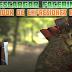 Descargar Facering | Simulador de Expresiones Faciales | Juego del RubiusOMG | MEGA