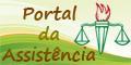 Portal da Assistência
