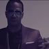 "Music Video:  Juicy J ft Wiz Khalifa ""Smoke A NI**A"