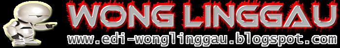 Wong Linggau