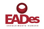 EADes