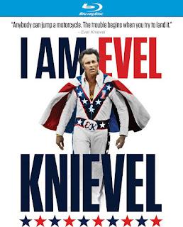 Watch I Am Evel Knievel (2014) movie free online