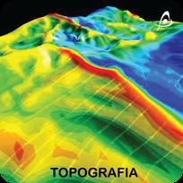 Topografia - Topografos - Empresa de Topografia - Estudios Topograficos - Cartografia