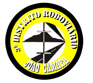 3º DR - JOÃO CÂMARA