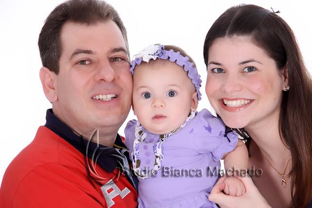 ensaio fotografico familia