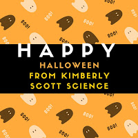 https://www.teacherspayteachers.com/Store/Kimberly-Scott-Science/