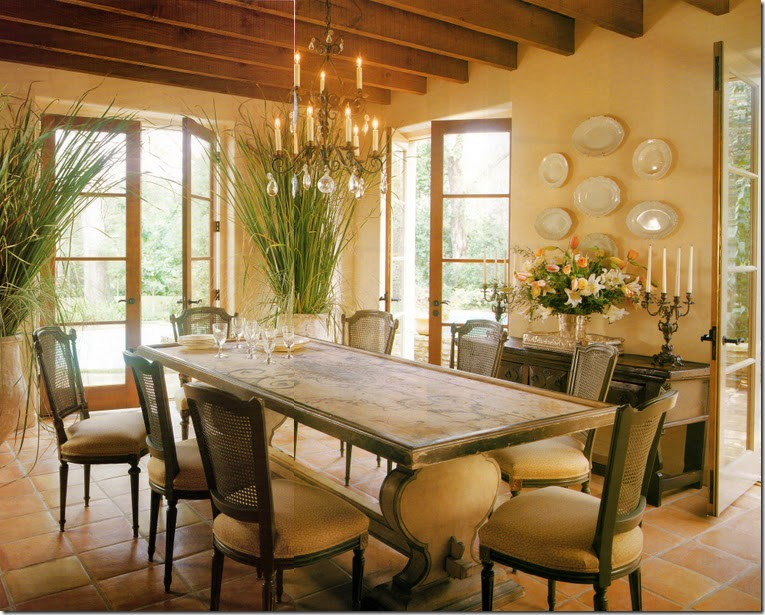 C b i d home decor and design exploring wall color the for Dining room wall colors