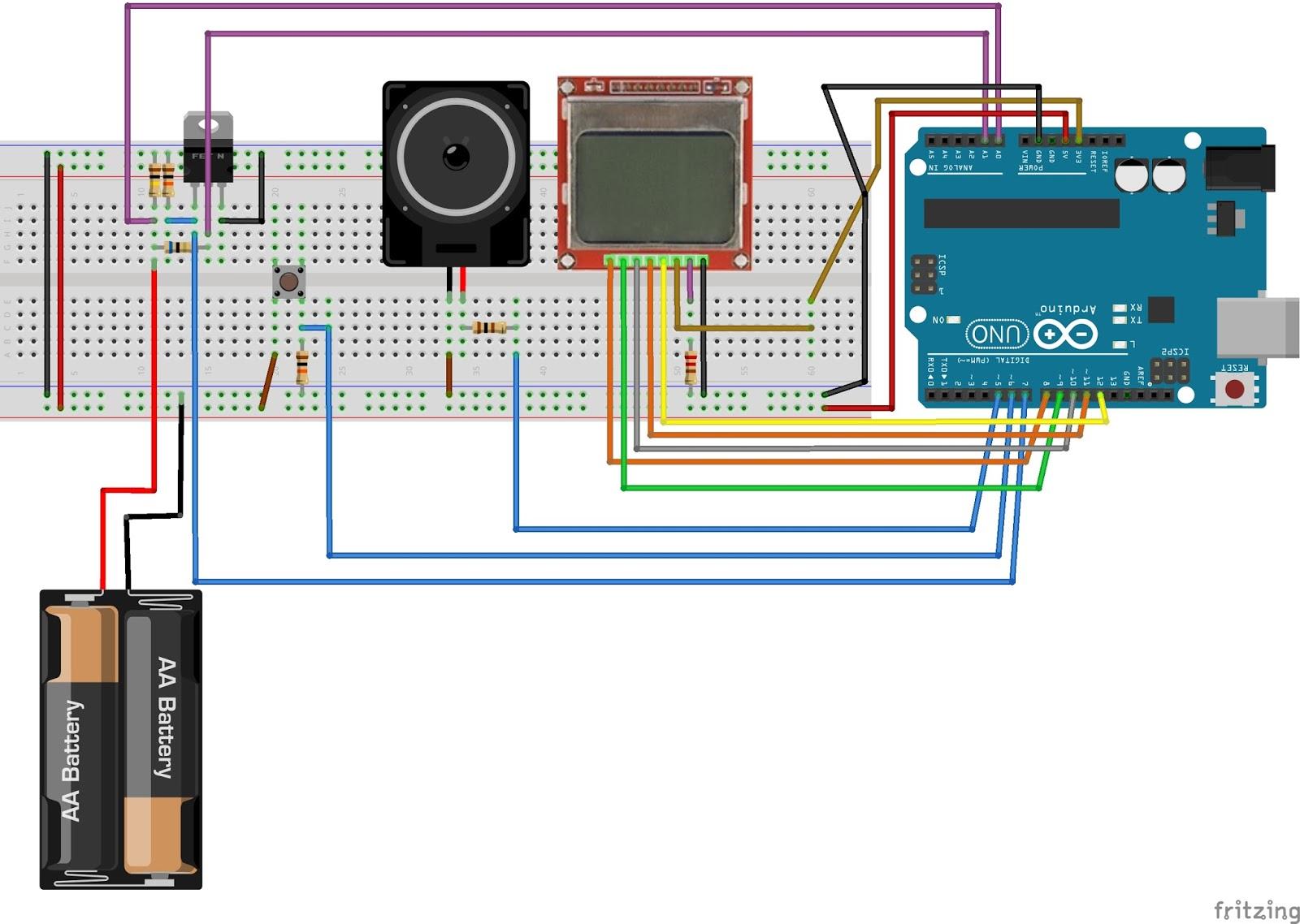 Схема измерителя емкости акб фото 986