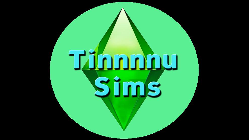 Tinnnnu-Sims