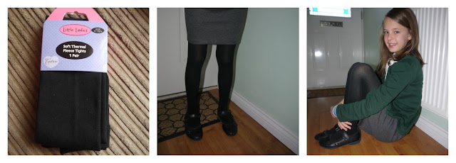 little ladies, tights, hosiery