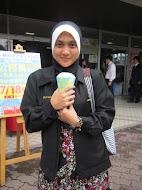 > Yokohama University