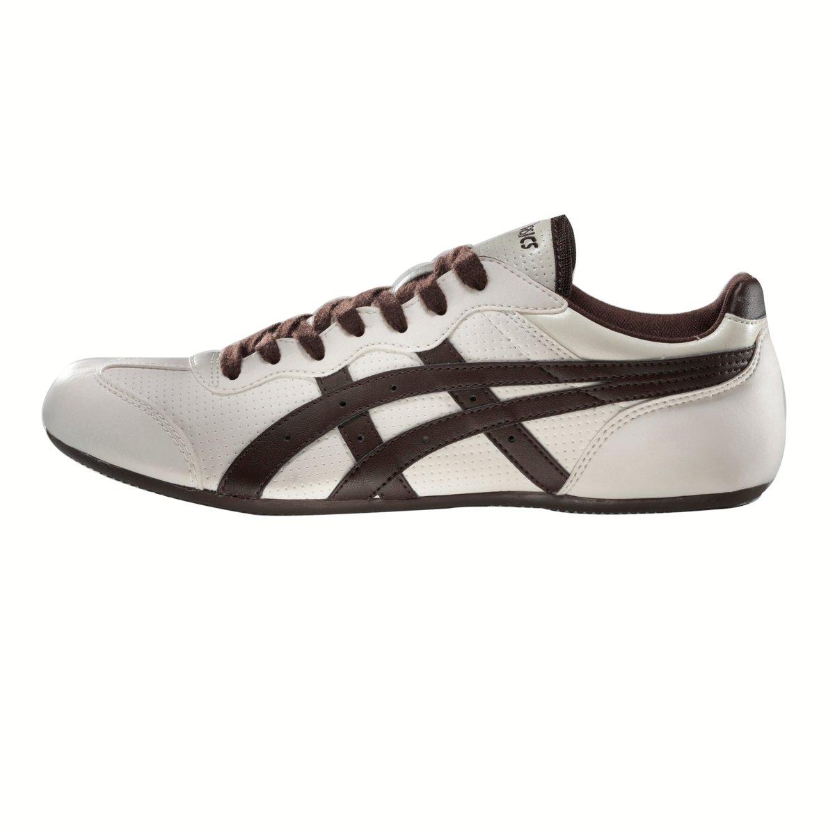 Le Da Piene Uomo Di Passi Scarpe For Sneakers Scarpa Men Sportiva rqT4PrwX