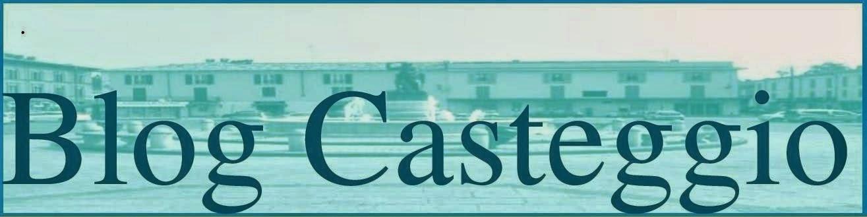 Blog Casteggio