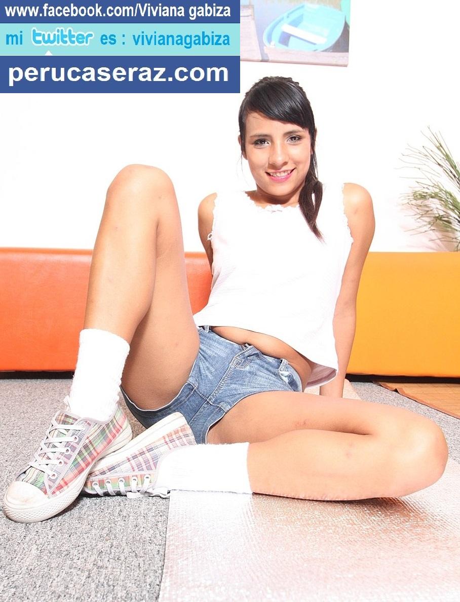 chica cam peruanas hot