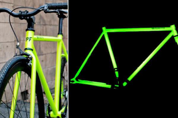 Las 10 Bicicletas mas Originales