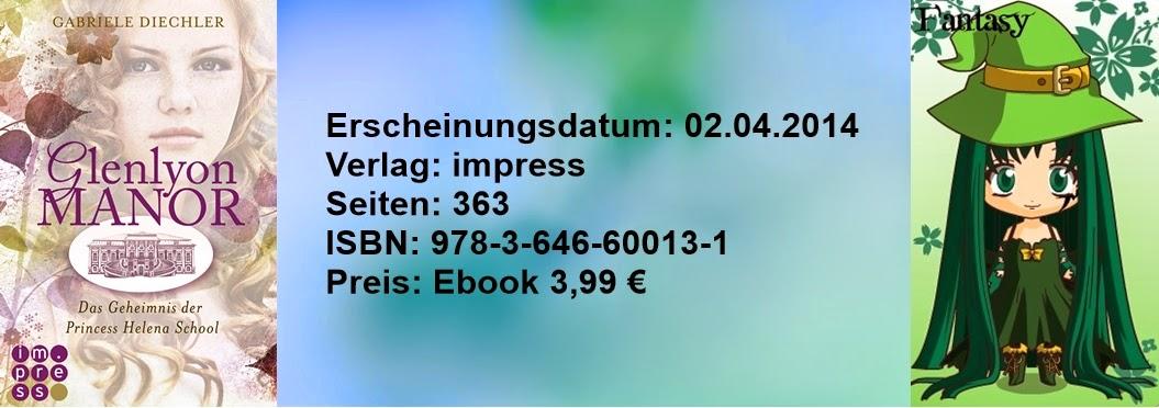 http://www.carlsen.de/epub/glenlyon-manor-das-geheimnis-der-princess-helena-school/48572#Inhalt