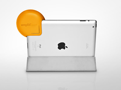 Coolest iPad Gadgets For You (15) 2
