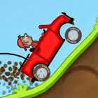 indir+%282%29 Hill Climb Racing Sınırsız Para ve Yakıt Hilesi Apk indir