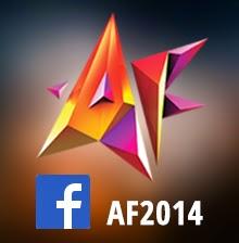 Af2014 Album