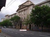 Escuela Carlos Pellegrini